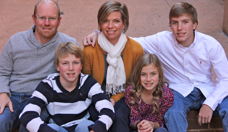 dr-bruce-familiy