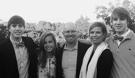 dr-bruce-family-06-17